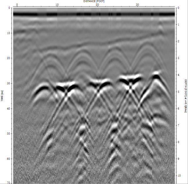 ground penetrating radar profile 2.png